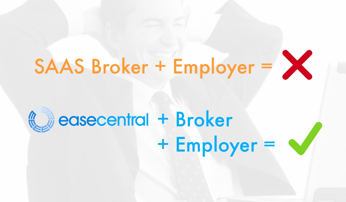 What's Missing In Zenefits HR Solution? Established Brokers