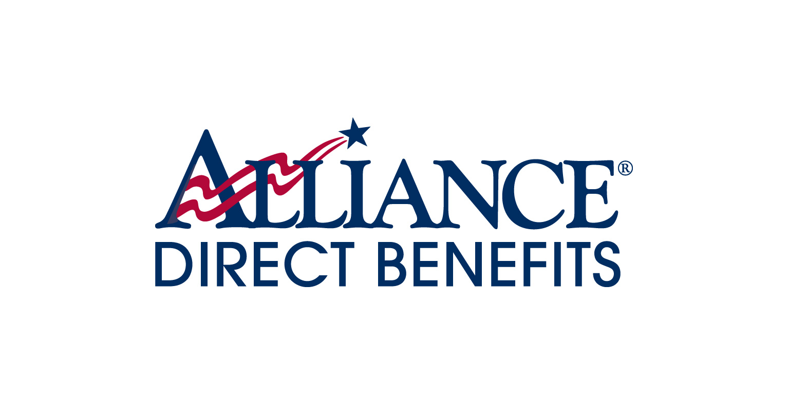 EaseCentral and Alliance Direct Benefits