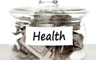 HSAs for brokers