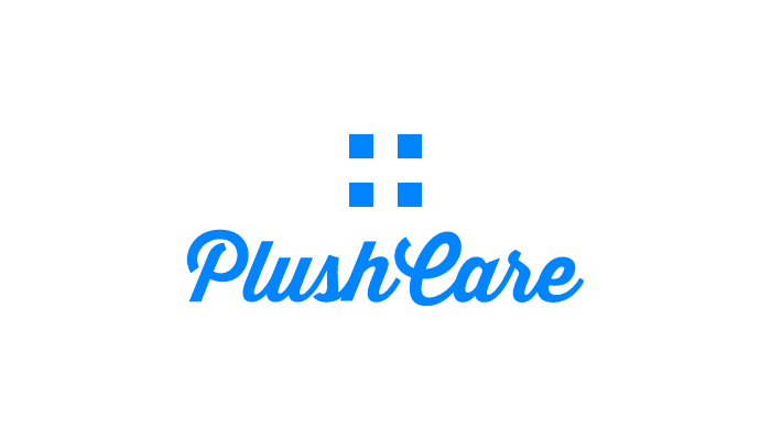 Ease and Plushcare: Access to Telehealth