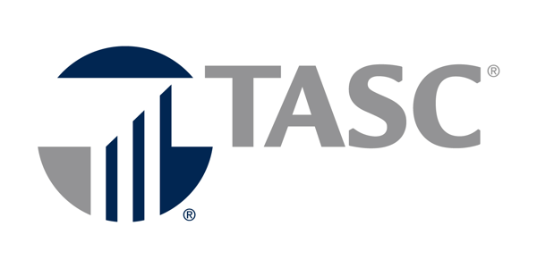 TASC and EaseCentral