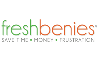 EaseCentral and freshbenies