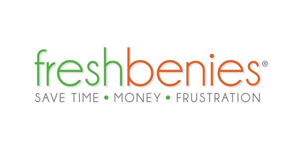 Savings with Ease and freshbenies