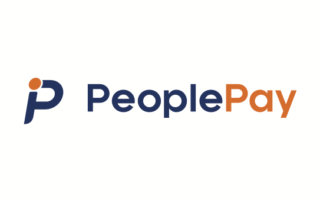 EaseCentral and PeoplePay