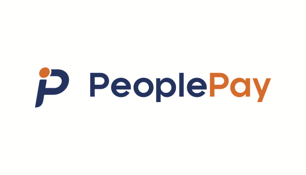 Consumer Benefits with Ease and PeoplePay