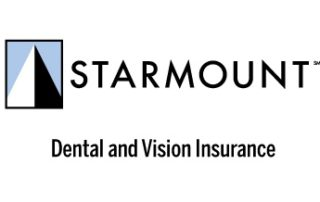 Starmount and EaseCentral