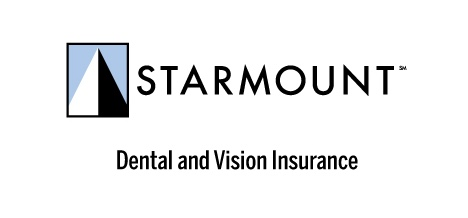 Dental & Vision Plans with Starmount and Ease