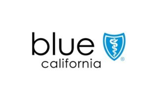 EaseCentral and Blue Shield of CA