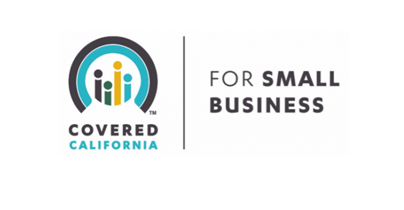Ease Partners with Covered California for Small Business