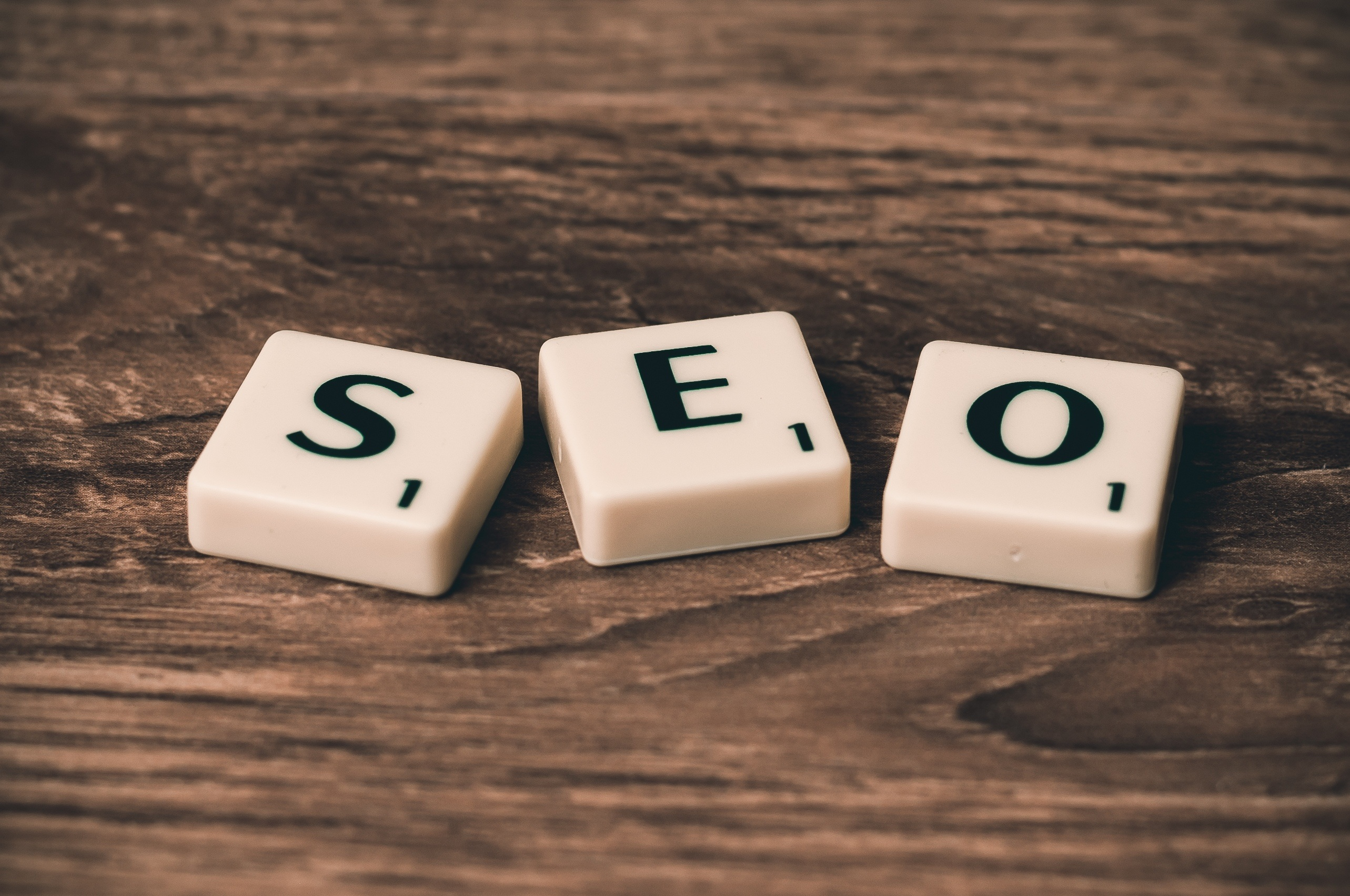 Insurance Agency SEO Changes for 2018