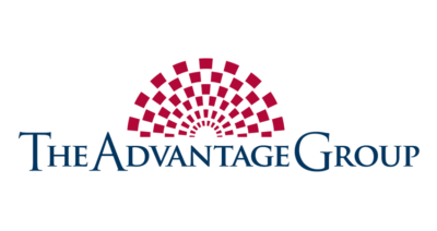 Ease and The Advantage Group Announce Partnership
