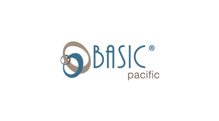 Ease and BASIC pacific