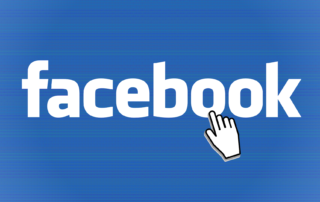Facebook marketing tips for insurance agents
