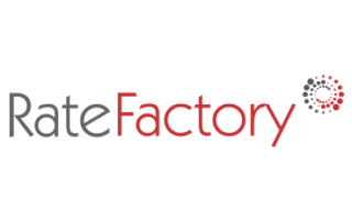 EaseCentral and RateFactory