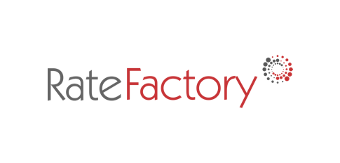 Ease and RateFactory