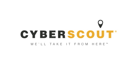 CyberScout to Provide Identity Theft Resolution to Ease Marketplace