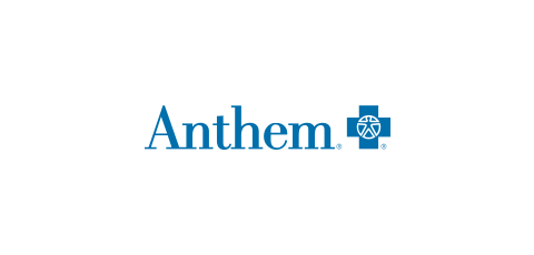Ease Partners with Anthem Blue Cross to Simplify Benefits Offerings and Enrollment Statewide