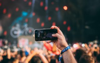 experiential marketing for agencies
