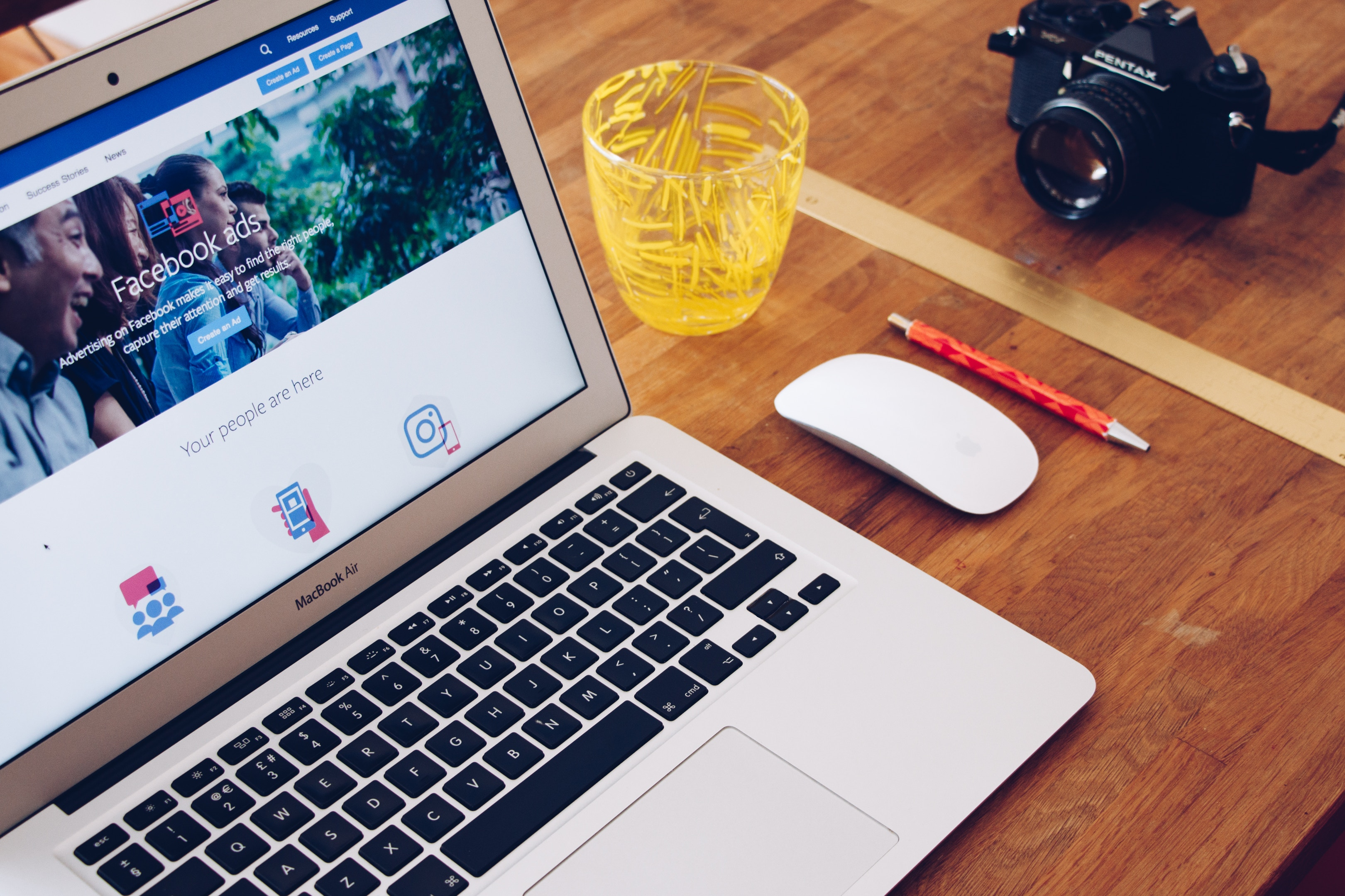 Social Media Marketing For Your Agency's Inbound Strategy