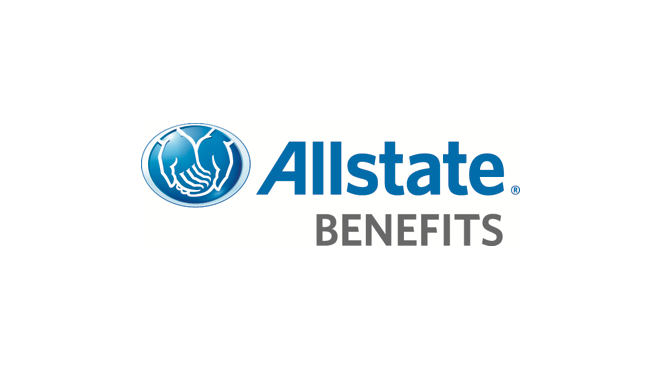 Ease Partners with Allstate Benefits to Enable Online Benefit Enrollment Nationwide