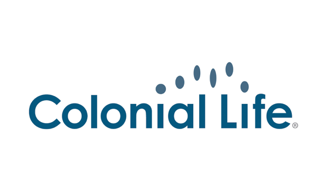 Colonial Life And Ease Announce Expanded Partnership