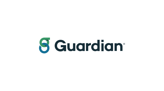Ease Partners with Guardian to Expand Online Benefits Enrollment Access Nationwide