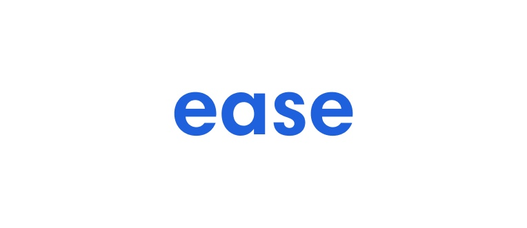 Welcome To Ease