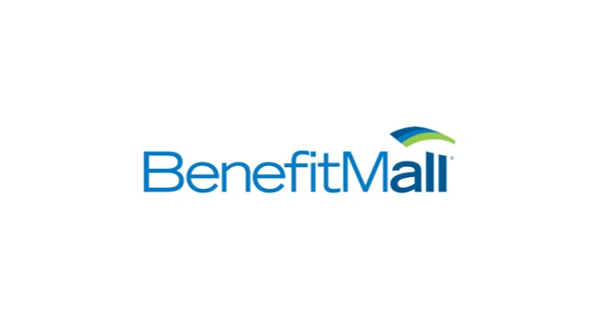 BenefitMall and Ease Announce PayFocus Pro and Ease Integration