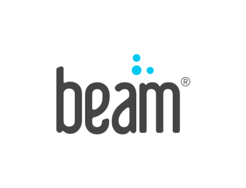 Ease Partners with Beam Dental to Make It Easier to Offer Dental Plans