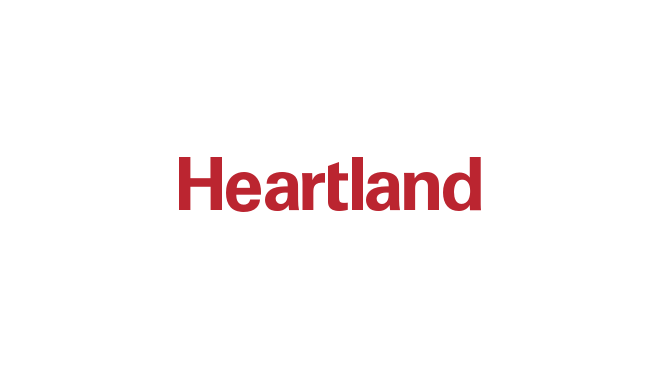 Ease Partners with Heartland Payroll to Streamline Employee Onboarding for SMBs