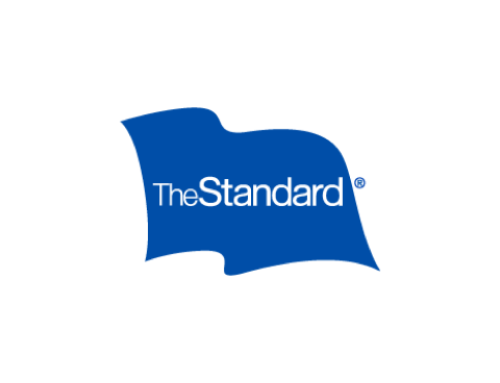 Ease Partners with The Standard to Offer and Manage Primary & Worksite Plans