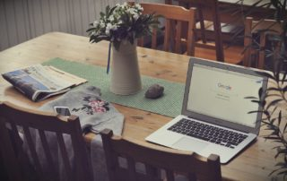 tips for insurance agencies working remotely