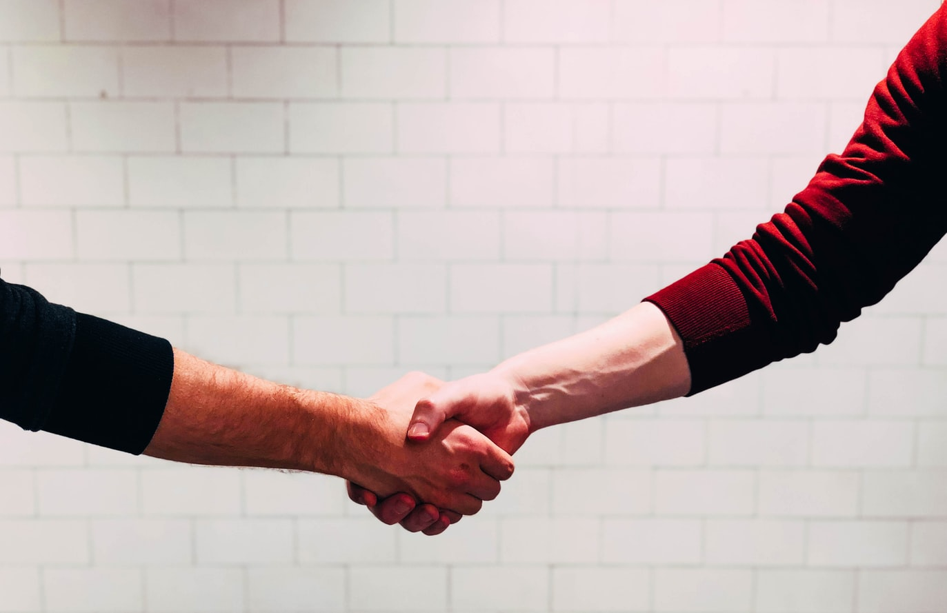 Connect With Clients While Physical Distancing