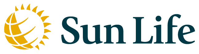 Ease and Sun Life Partner to Improve Core Employee Benefits Experience