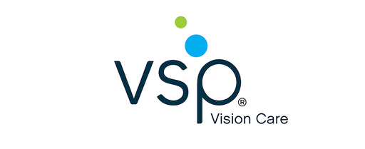 Ease and VSP Vision Care Partner to Improve Core Employee Benefits Experience