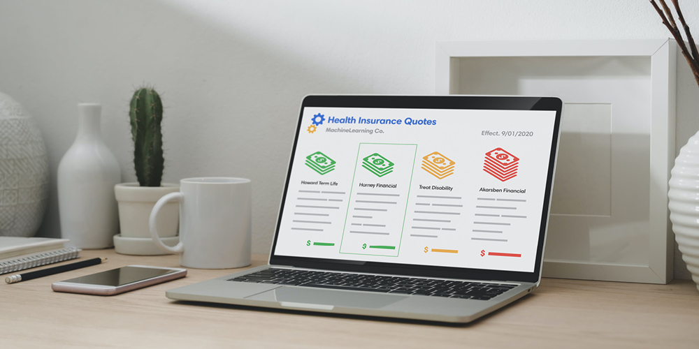 Health Insurance Quoting Software to Increase Enrollments