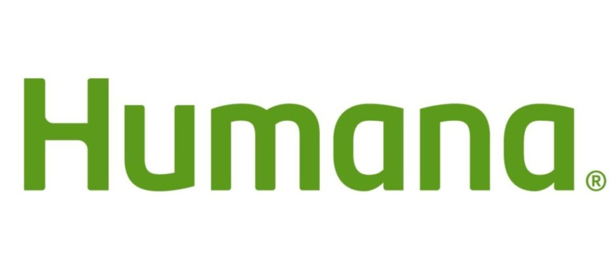 Ease to Provide Improved Employee Benefits Experience for Humana Commercial Customers and Agents