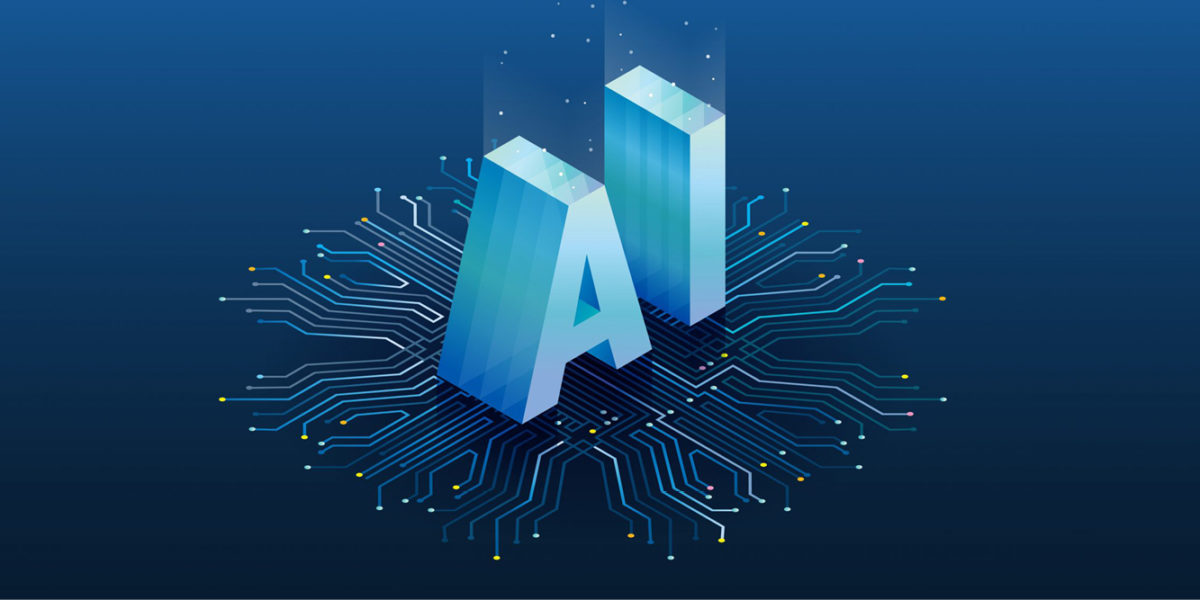 AI for Insurance Brokers to Get Ahead of the Competition