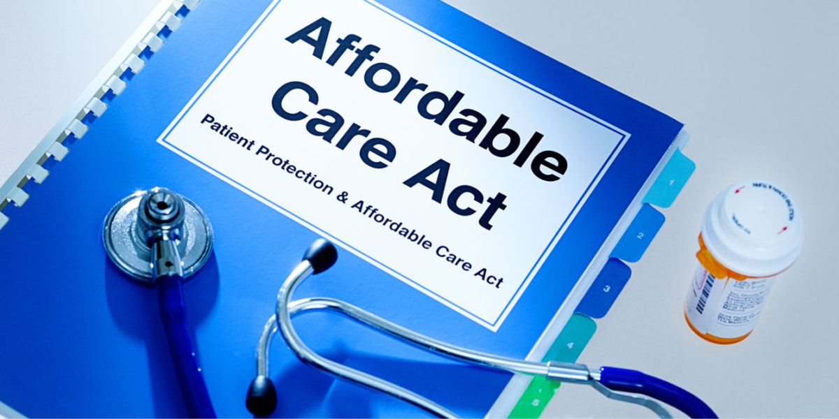 ACA Compliance Solution for Brokers to Better Serve Their Clients