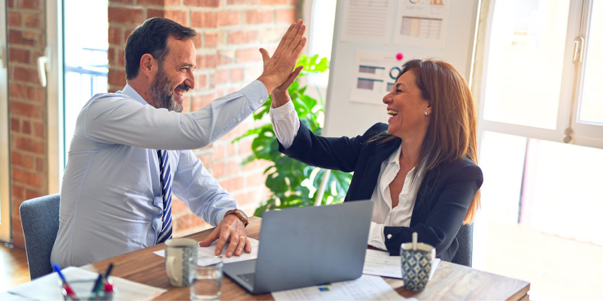 Building Insurance Agency Employee Engagement to Drive Growth