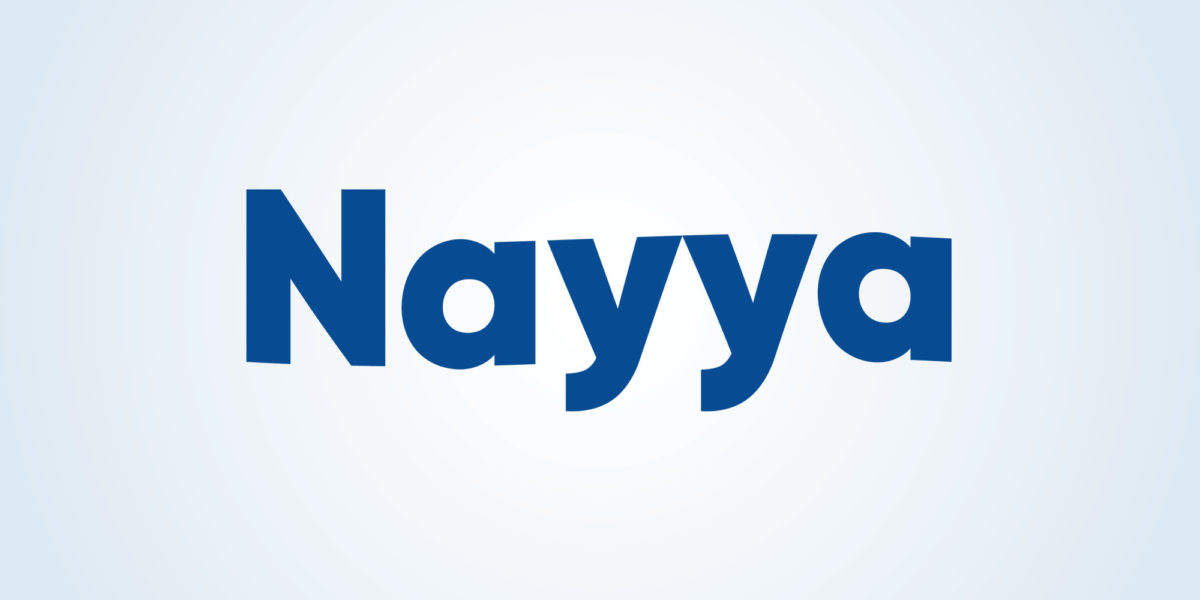 Ease and Nayya partnership guides employees to smart choices to create savings throughout the year.